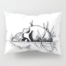 Final resting piece Pillow Sham