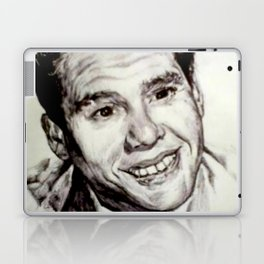 Ricky Ricardo Laptop & iPad Skin
