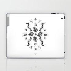 Botanica Composition  Laptop & iPad Skin