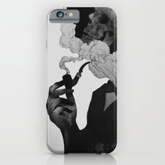 Fables iPhone 6s Slim Case