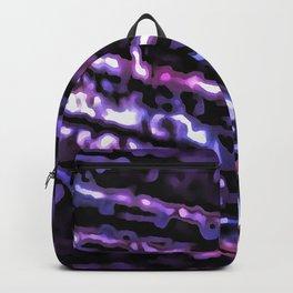 Milkweed Backpack