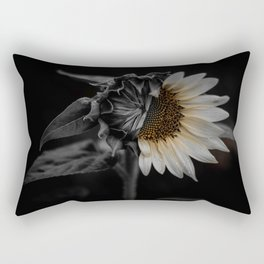 Non Conformist Rectangular Pillow