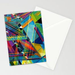 Heave Ho_J Series 235 Stationery Cards