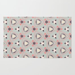 The Orchestra Rug