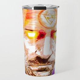Constantine Travel Mug