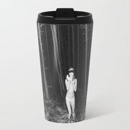 Laura Palmer Travel Mug
