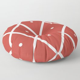 Mista Floor Pillow