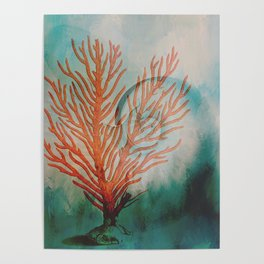 Gifts from the Sea Poster