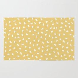 dots (11) Rug