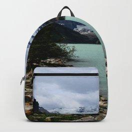 Lake Louise Impression Backpack