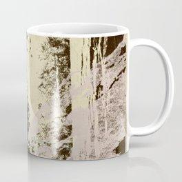 Life In... Coffee Mug