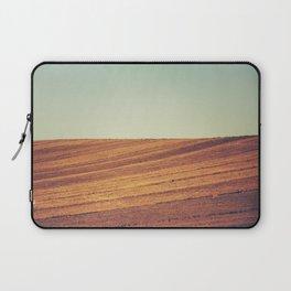 Nature Curves Laptop Sleeve