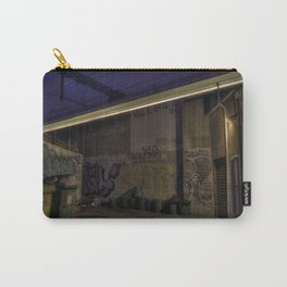 eggHDR1359 Carry-All Pouch