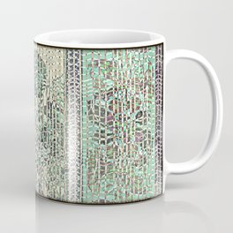 Mix it up collection 15 Coffee Mug