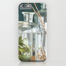 Apotheke Slim Case iPhone 6s