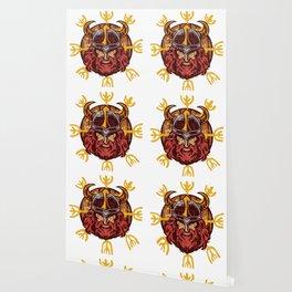 Viking Odin | Valhalla Warrior Wallpaper