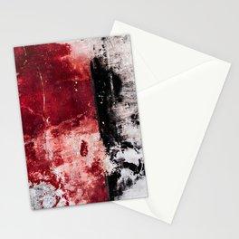 Santa Maria di Campagna II Stationery Cards