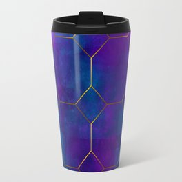 AVA Travel Mug
