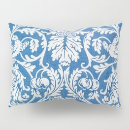 Queen Anne - Digital Remastered Edition Pillow Sham