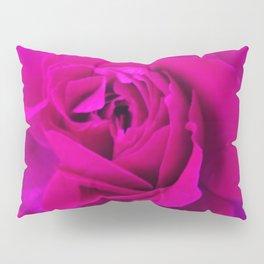 Exploding Love Pillow Sham