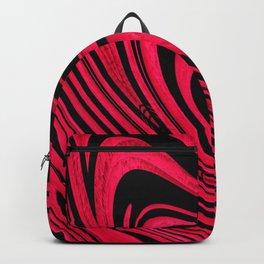 PewDiePie's Wave Backpack