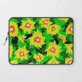 Colorful Matisse. Colorful roses. Colourful roses images. Colourpop. Flowers. Laptop Sleeve