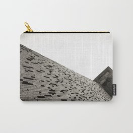 Another brick in the wall Carry-All Pouch