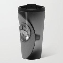 Frame 15 Travel Mug
