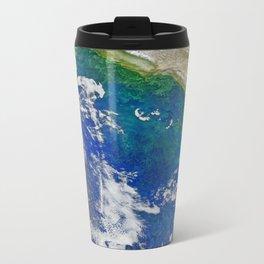 Earth 2 Travel Mug