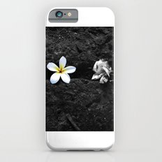 Life and Death iPhone 6s Slim Case