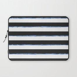 Simpson Laptop Sleeve