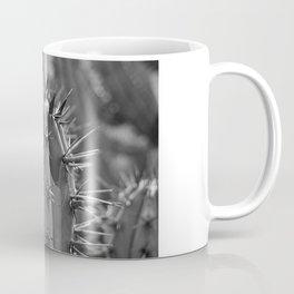 Reclamo al sol... serie 1/5 Coffee Mug