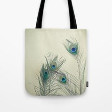 All Eyes Are on You Tote Bag
