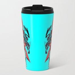 Sindbad Djinn Equip Focalor 3 Travel Mug