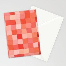Rando Color 5 Stationery Cards