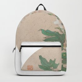 guangye traditional painting Backpack