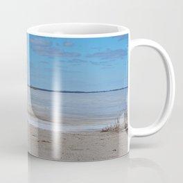 One Wicked Winter Coffee Mug