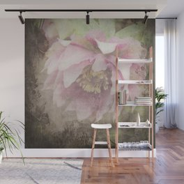 LOOK - Vintage Art Wall Mural