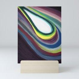 Eye See Mini Art Print