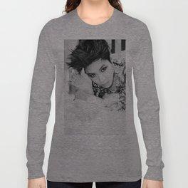 Taemin - SHINee Long Sleeve T-shirt