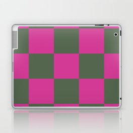 Leana Laptop & iPad Skin