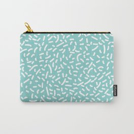 Memphis Candy Carry-All Pouch