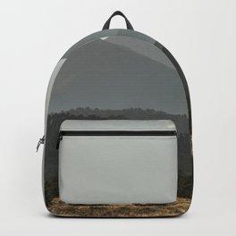 Rocky Mountain Haze Backpack