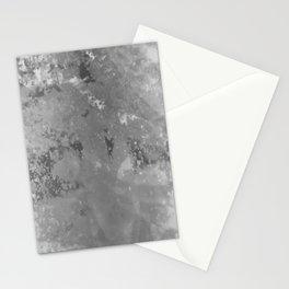 AWED MSM Flood (7) Stationery Cards