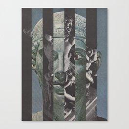 110. Canvas Print