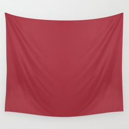 American Beauty Wall Tapestry