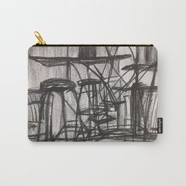 Education Carry-All Pouch