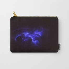 Starlight #4 Carry-All Pouch