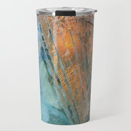 Ice 4 Travel Mug