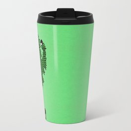 What the Bark is THAT!? Travel Mug